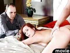 Make My Wife Cum 2 - Scene 4